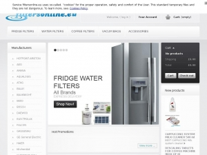 http://filtersonline.eu/en/fridge-water-filter-model/77-geniuine-fridge-water-filter-dd-7098-497818.html